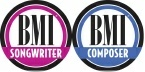 BMI ComposerSongwriter